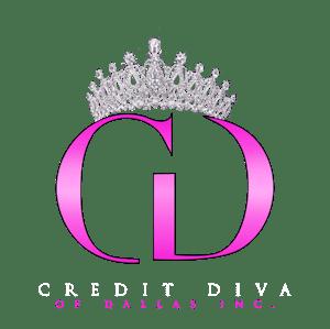 Credit Diva Logo-2-02